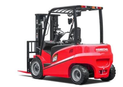 A-Series 4,0-4,99 ton